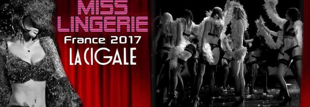 Les Miss à Miami Saison 5